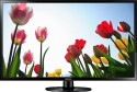 Samsung 20H4003 49 Cm (20) LED TV (HD Ready)