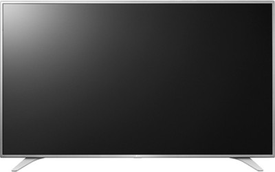LG 140cm (55) Ultra HD (4K) 3D, Smart LED TV (3 X HDMI, 2 X USB)
