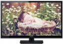 Panasonic 40B6 40 inches LED TV - Full HD