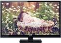 Panasonic 40B6 40 Inches LED TV - Full HD