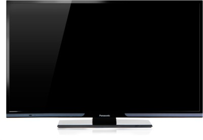 Panasonic 40B6 40 inches LED TV Full HD available at Flipkart for Rs.39000