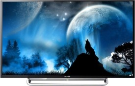 Sony Bravia KLV-32R482B 32 inch Full HD smart LED TV