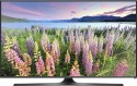 Samsung 32J5300 81.28 Cm (32) LED TV (Full HD, Smart)