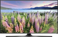 Samsung 81cm (32) Full HD Smart LED TV