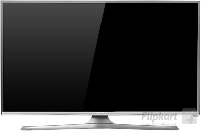 Samsung 81cm (32) Full HD Smart LED TV (2 X HDMI, 2 X USB)