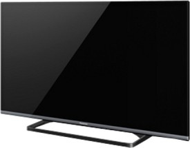 Panasonic-TH-42AS610D-42-inch-Full-HD-Smart-LED-TV
