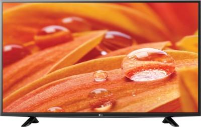 LG 43LF513A 43 Inch Full HD LED TV