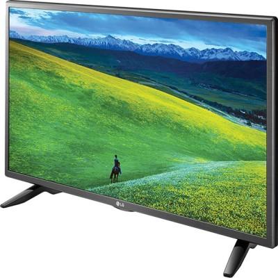 LG-32LF565B-80cm-32-Inch-HD-Ready-LED-TV
