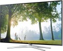 Samsung 32H6400 32 Inches LED TV - Full HD