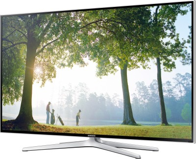 Samsung 32H6400 32 inch Full HD Smart 3D LED TV