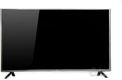 LG 32LB5610 80 cm 32 LED TV Full HD available at Flipkart for Rs.29990
