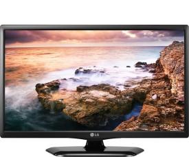 LG 24LF452A 24 Inch HD Ready LED TV