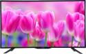 Onida LEO50FSAIN 123.19 cm (48.5) LED TV (Full HD, Smart)