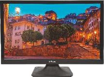 InFocus 59.9cm (24) HD Ready LED TV (1 X HDMI, 1 X USB)