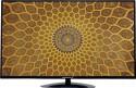 Videocon VKC50FH 50 Inches LED TV - Full HD