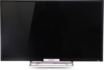 Panasonic TH-32C470DX 32 Inch Full HD LED TV