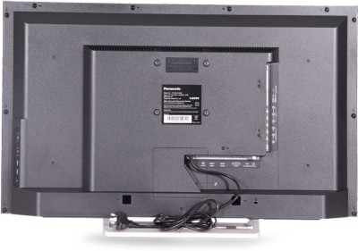 Panasonic TH-32C470DX 32 Inch Full HD LED TV