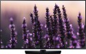 Samsung 32H5500 32 Inches LED TV - Full HD