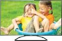 Philips 40PFL4650 102 Cm (40) LED TV (Full HD)