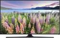 SAMSUNG 49KS7000 123cm 49 Inch Ultra HD