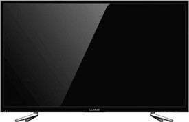 Lloyd L32BC 81cm 32 Inch HD Ready LED TV
