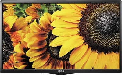 LG 28LF505A 70 cm  28  LED TV available at Flipkart for Rs.19539