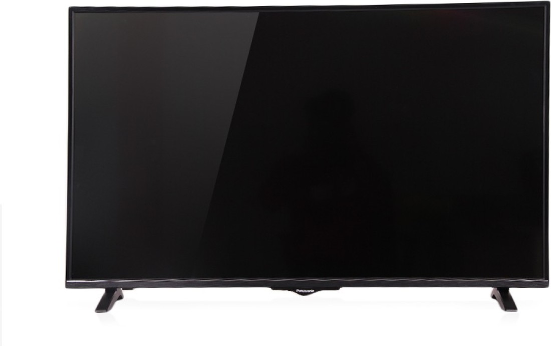 Panasonic TH-43CS400DX 43 Inch Full HD Smart LED TV