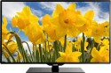 Mitashi MiDE040v10 100.33 Cm (39.5) LED TV (Full HD)