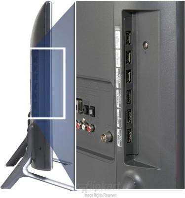 LG-32LB582B-32-inch-Full-HD-smart-LED-TV