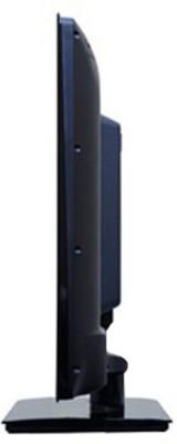 Videocon 138cm (55) Full HD LED TV (2 X HDMI, 1 X USB)