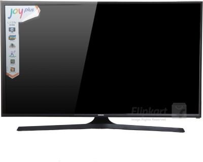 Samsung 102cm (40) Full HD LED TV