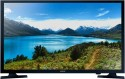 Samsung 32J4003 81.28 Cm (32) LED TV (HD Ready)