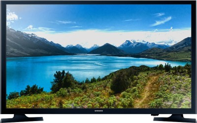 Samsung 81cm (32) HD Ready LED TV (2 X HDMI, 1 X USB)