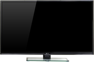 Micromax 40T2820FHD 40 inches LED TV Full HD available at Flipkart for Rs.24990