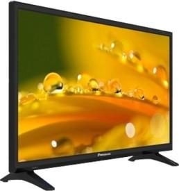 Panasonic TH-24C400DX 24 Inch HD Ready LED TV