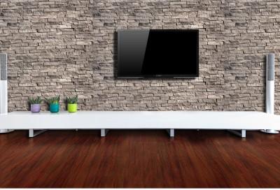 Sony 59.8cm (24) WXGA LED TV (2 X HDMI, 1 X USB)