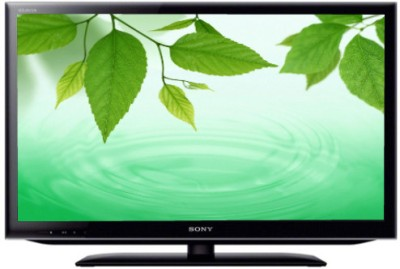 Sony BRAVIA 32 inches Full HD LED KDL 32EX650 Television available at Flipkart for Rs.34314