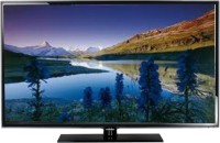 Samsung UA40ES6200E 40 inches Full HD 3D LED TV