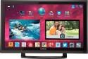 Onida LEO24HAIN 60cm 23.6 Inch HD Ready Smart LED TV
