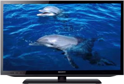 Sony BRAVIA 32 inches Full HD 3D LED KDL 32HX750 Television available at Flipkart for Rs.44634