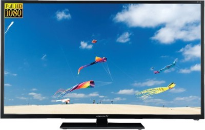 Videocon 127cm 50 Inch Full HD LED TV