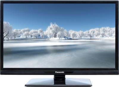 Panasonic-TH-22D400DX-55cm-22-Inch-Full-HD-LED-TV