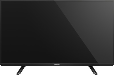 Panasonic 100cm (40) Full HD LED TV (2 X HDMI, 1 X USB)