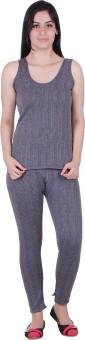 Beach Guys Premium Women's Top - Pyjama Set