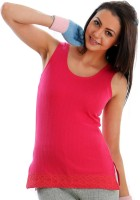 Cloe Women's Thermal Top