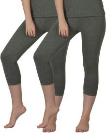 Chillmun Women's Pyjama