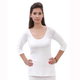Neva Mod Quilt Women's Top