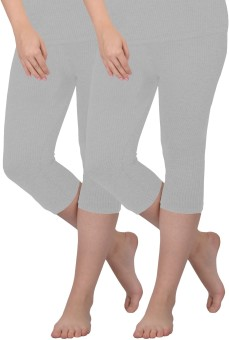 Selfcare New Combination Of Colours Women's Pyjama