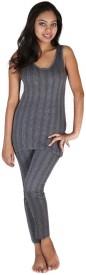 Huggers Premium Women's Top - Pyjama Set