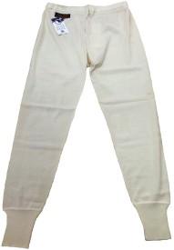 Zero Thermal Legging Men's Pyjama